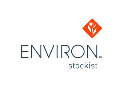 Environ Stockist